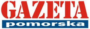 Gazeta Pomorska_logo