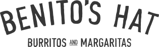 benitoshat_--logo