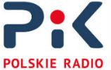 radio_pik_logo2