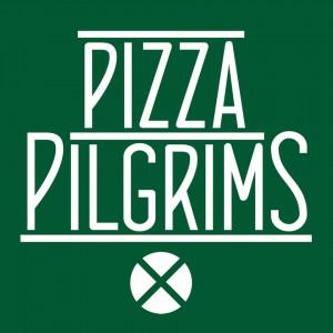 pizza_pilgrims