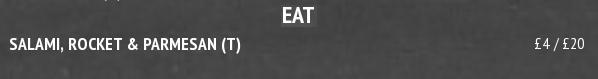 slice_menu