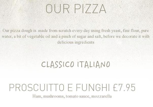 vapiano_menu