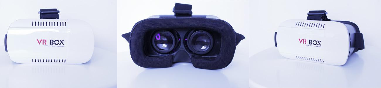 VR_set_3pics