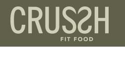 crush_logo