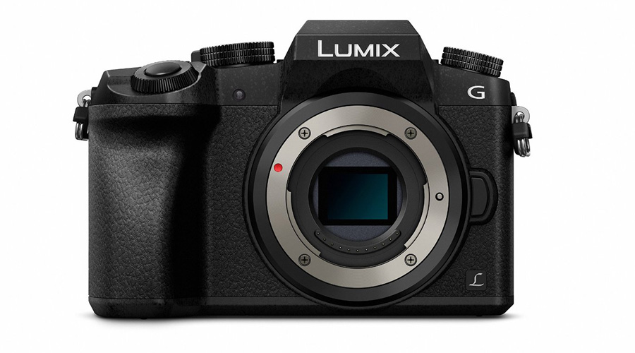 lumix_g7_sm