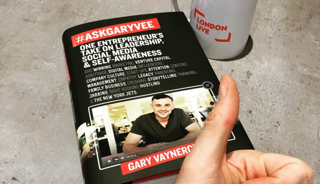 gary_vee_book_02