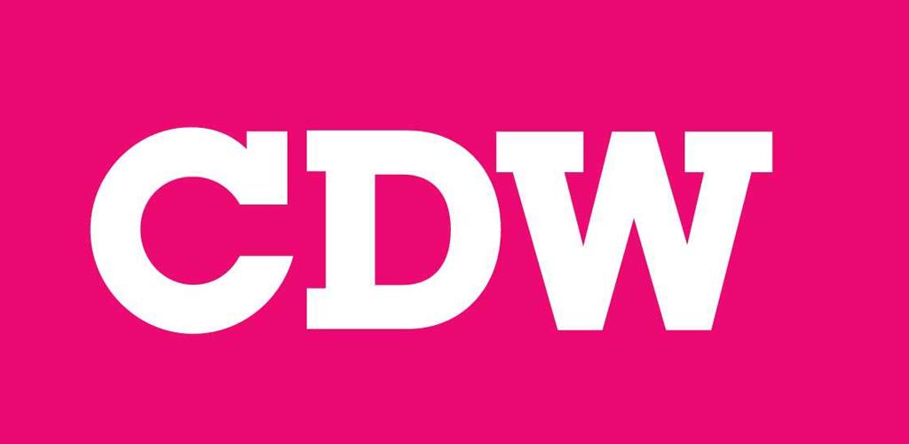 CDW_3