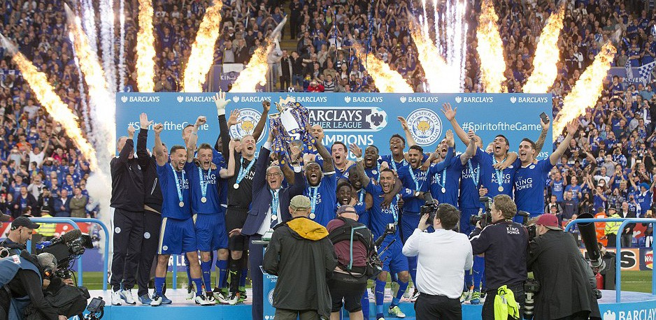 leicester2