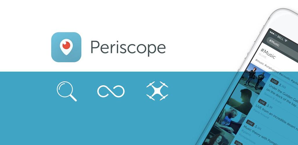 periscope03