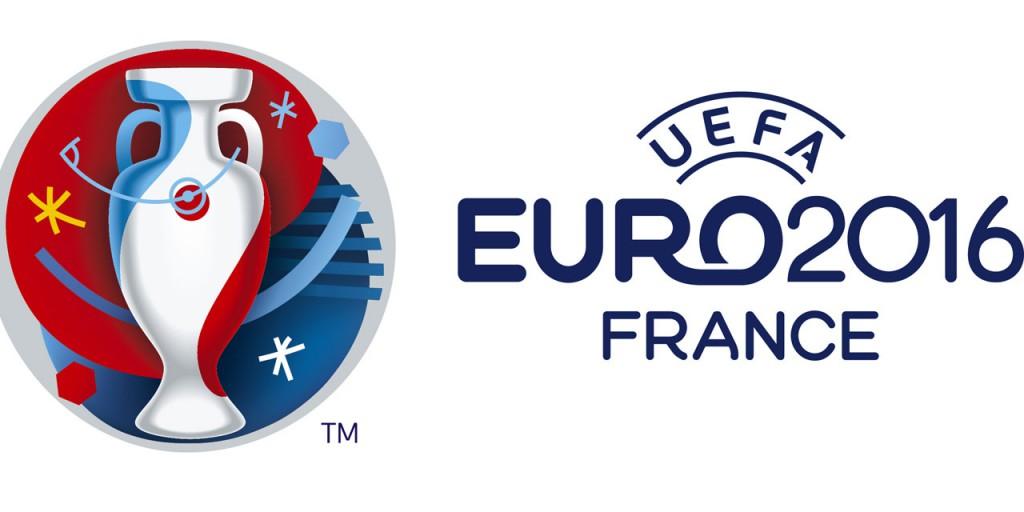 Euro-2016-decouvrez-les-chapeaux-du-tirage-au-sort
