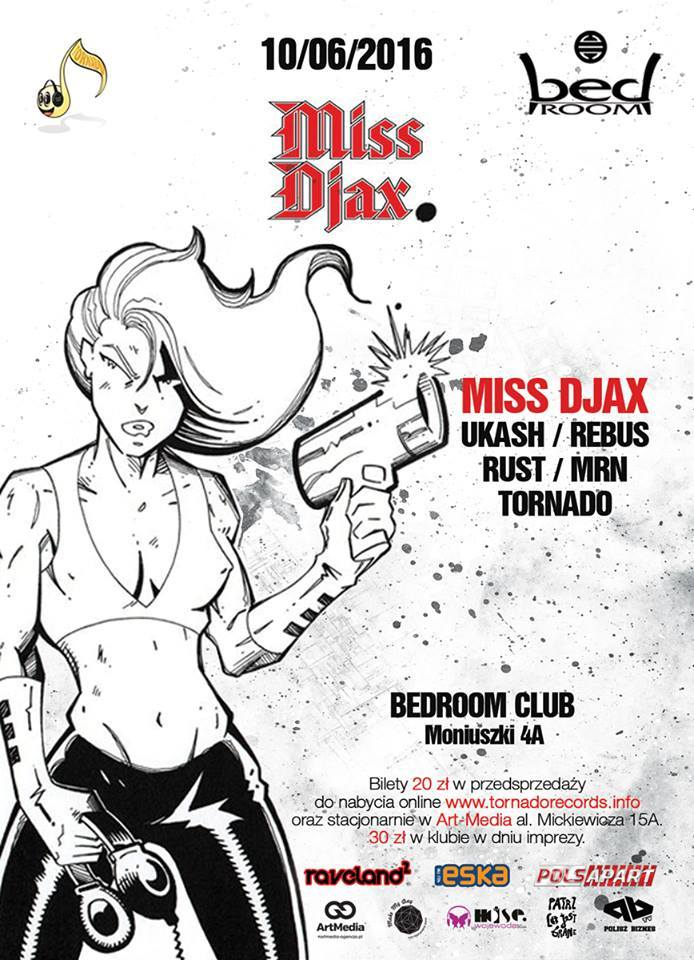 miss_djax