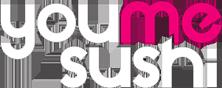 yms-logo
