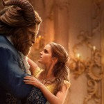 Beauty-and-the-Beast1